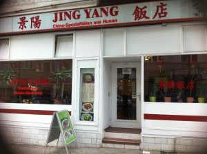 JingYang3